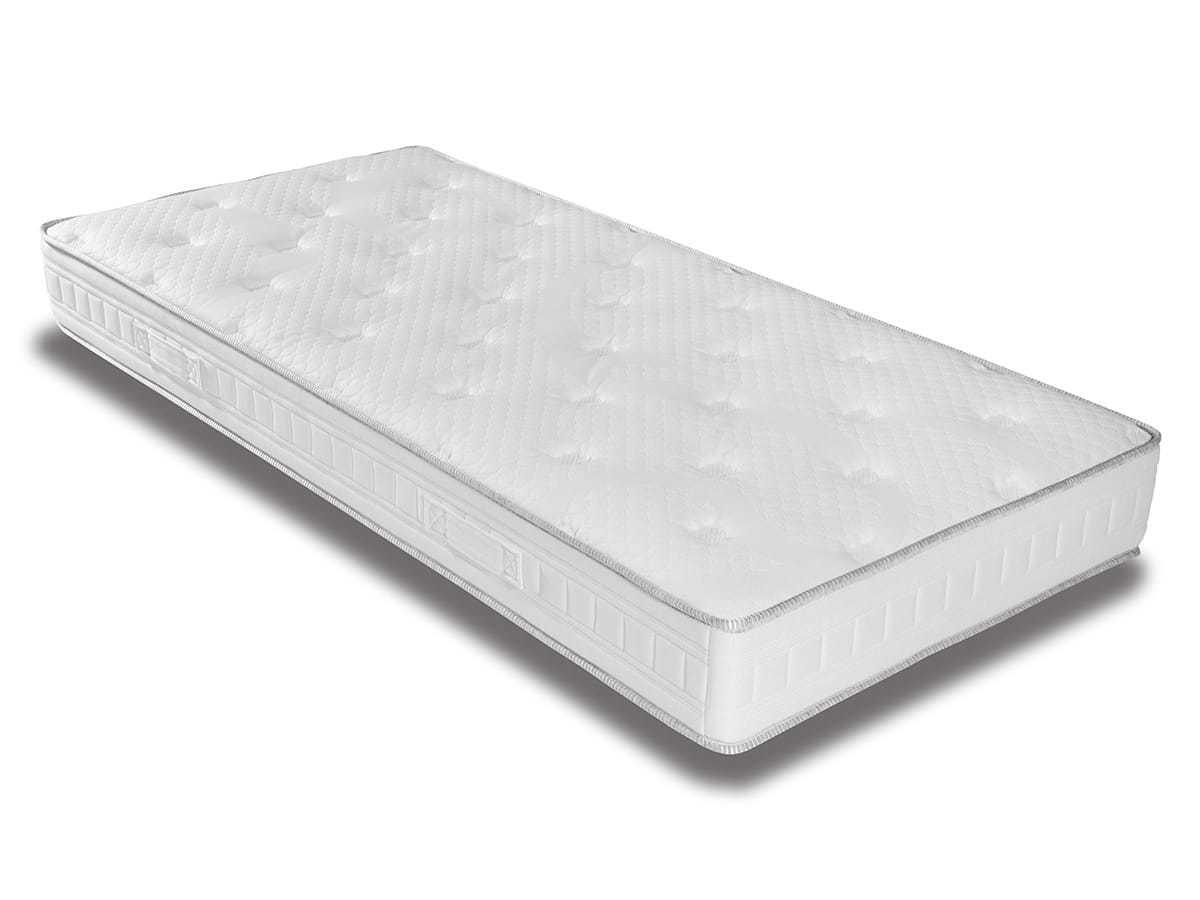 Matras 1 Persoons : 1 persoons 22 koudschuim matrassen matrassen online bedden shop