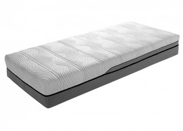 Matras 1 Persoons : 1 persoons matras online bedden shop